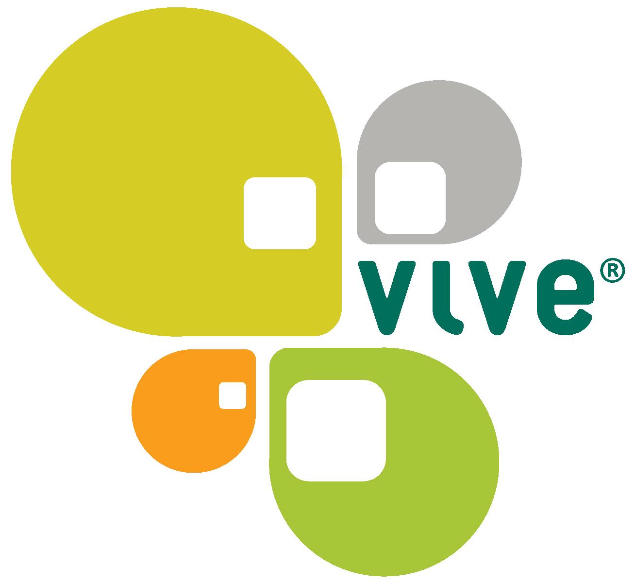 ViveLogoJpg